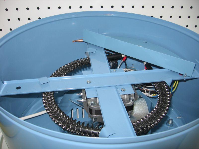 Электросушилка СУ-1